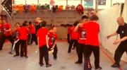shuai_jiao_trainingsweekend_btb_2013_1