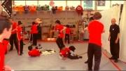 shuai_jiao_trainingsweekend_btb_2013_2