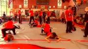 shuai_jiao_trainingsweekend_btb_2013_3