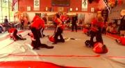 shuai_jiao_trainingsweekend_btb_2013_4