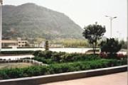 tn_taizhou_002