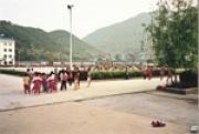 tn_taizhou_003