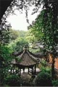 tn_tiantai_btemple_002