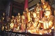 tn_tiantai_btemple_004