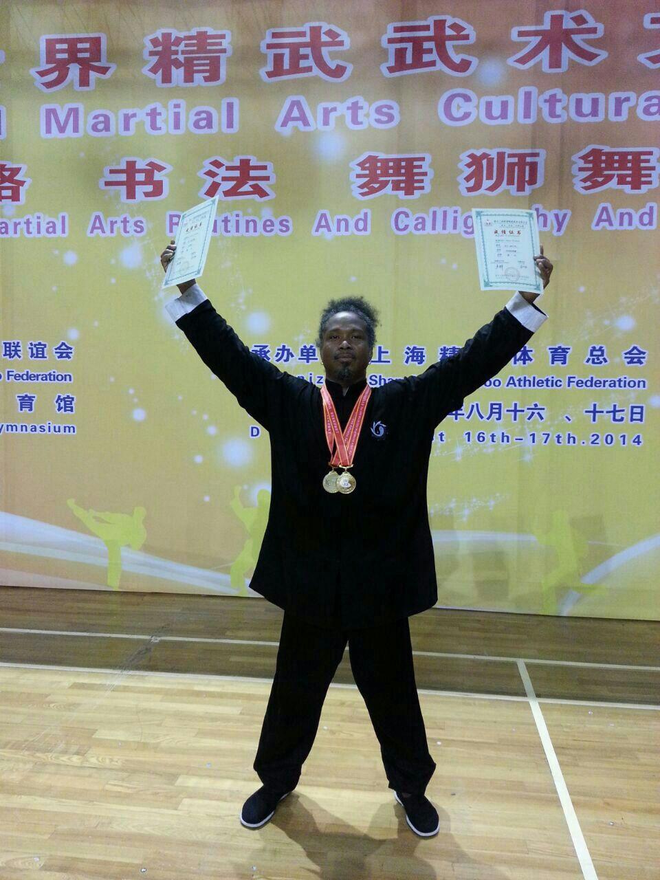 2-keer-goud-gewonnen