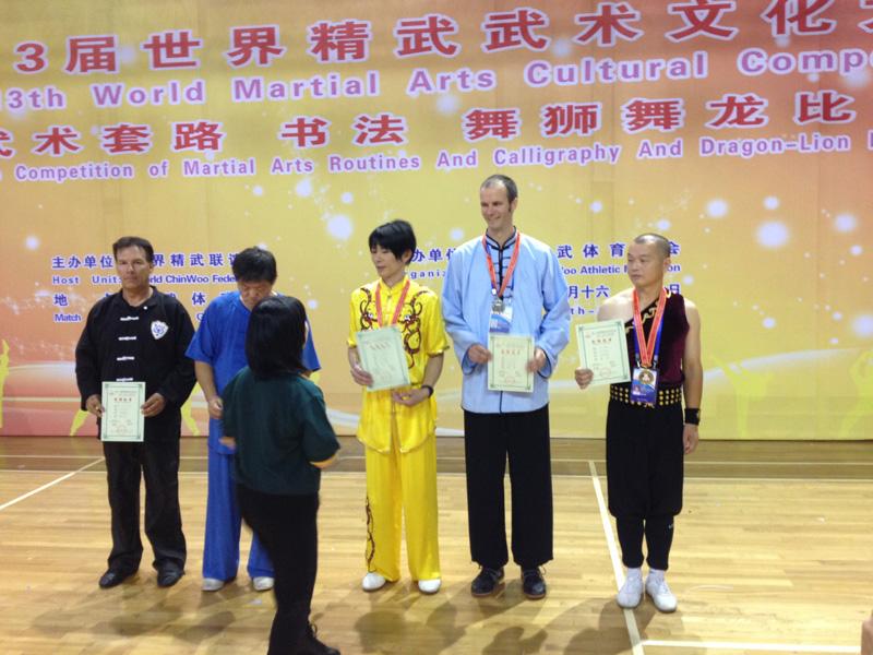 prijsuitreiking_jingwu_shanhai_2014
