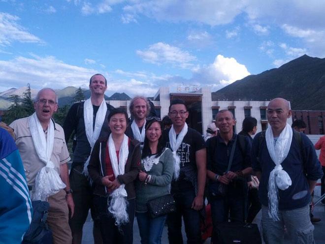 20130729-welkom-in-lhasa