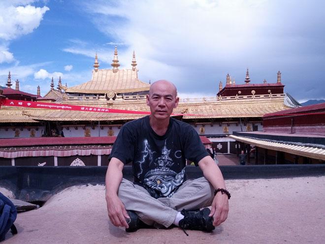 20130730-rusten-op-het-dak-van-de-tempel