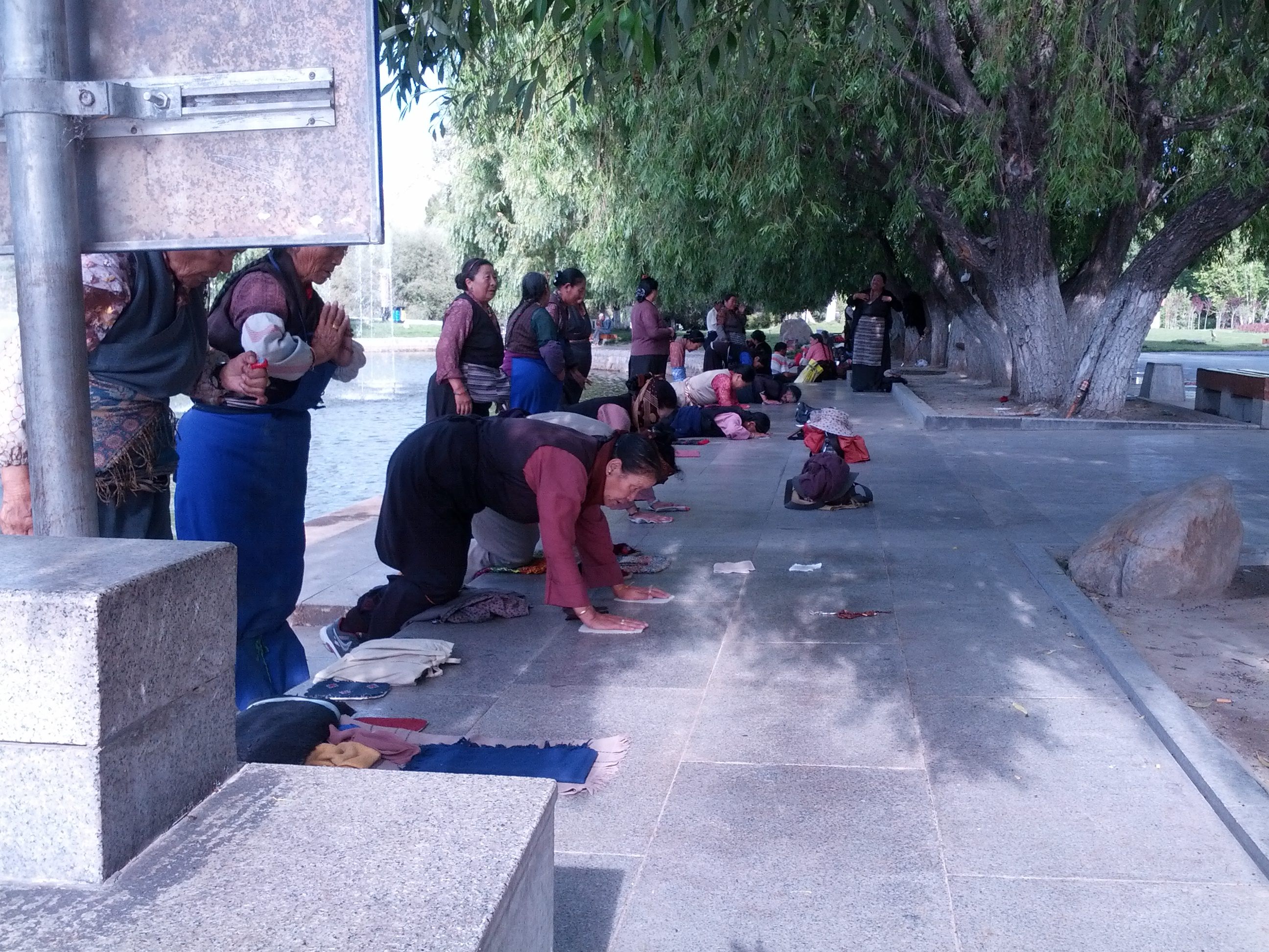 20130802-bidden-bij-potala