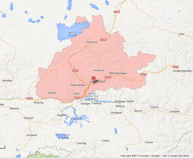 lhasa-kaart-zoom-in