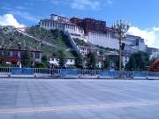 20130729-potala-paleis-te-lhasa