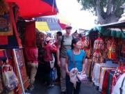 20130729-vrije-markt-in-lhasa