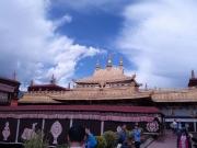 20130730-jokhang-tempel
