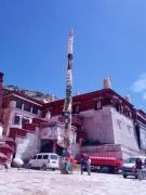 20130801-gamdan-tempel