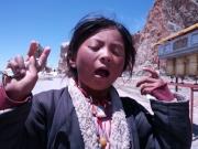 20130803-een-tibetaanse-meijtje