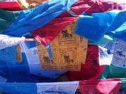 20130803-op-deze-vlaggen-staan-sutras