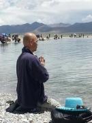 20130803-sifu-zhao-mediteert