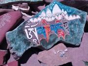 20130803-tekening-op-stenen