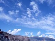 20130804-de-heldere-lucht-bij-de-yarlung-tsangpo-rivier