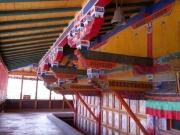 20130804-de-tweede-etage-van-samye-is-in-de-indische-stijl-gebouwd