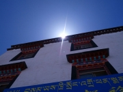 20130804-in-dit-gebouw-staat-een-natuurlijk-gevormd-buddhabeeld