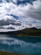 20130805-prachtige-wolken-en-meer