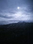 20130808-regen