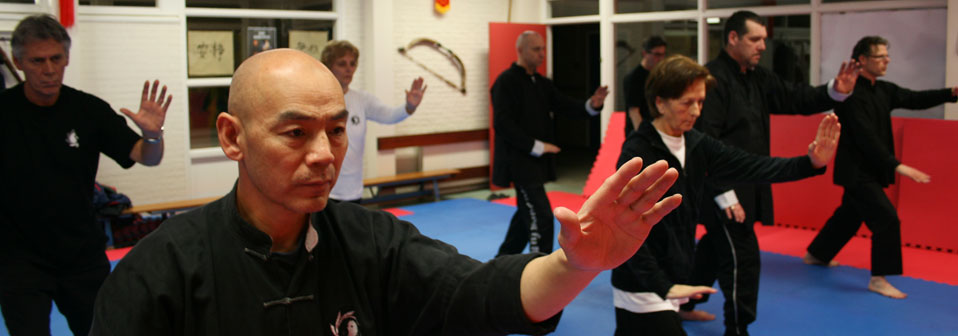 tai_chi_training1_slider