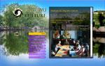 Bezoek onze website Jing Wu Culture