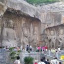 Reis naar China met Tai Chi, Wudang Wushu training in juli en augustus 2013