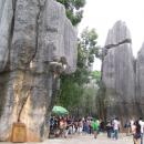 Reis naar China met Tai Chi en Zen meditatie in april 2013