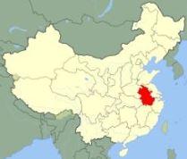 Taohuatan2