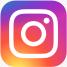 Jing Wu Instagram