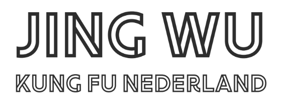 Jing wu kung fu Nederland